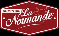 Comptoir la Normande
